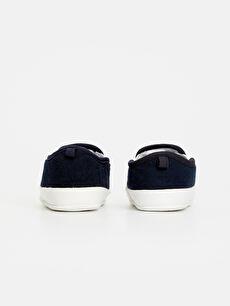 Erkek Bebek Günlük Ayakkabı