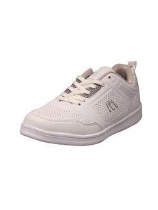 Erkek M.P Erkek Yürüyüş Ayakkabısı
