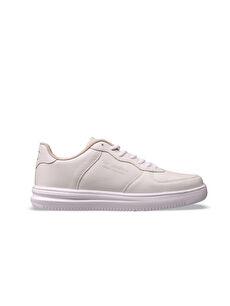 Beyaz M.P Genç Erkek Yürüyüş Ayakkabısı 9WY819Z8 LC Waikiki