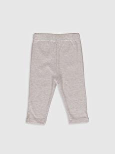 Erkek Bebek Tişört ve Pantolon