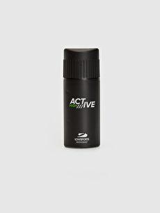 LCW Active High Erkek Deodorant 150 ml