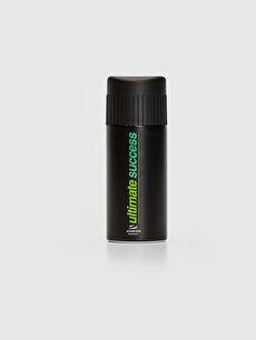 LCW Ultimate Success Erkek Deodorant 150 ml
