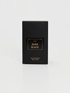 LCW Dark Black EDP Erkek Parfüm 100 ml