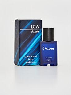 LCW Azure EDP Erkek Parfüm 20 ml