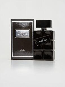 LCW Dark Sun EDP Erkek Parfüm