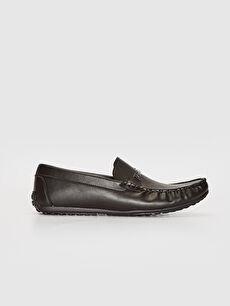 Erkek Makosen Ayakkabı