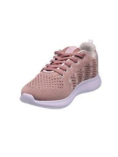 Mp Kadın Örme Bağcıklı Spor Ayakkabı