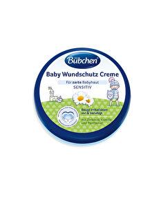 Bübchen Bebek Pişik Önleyici Bariyer Krem 150 ml