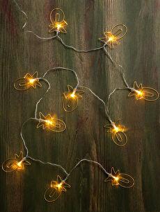 Dekoratif Led Işık
