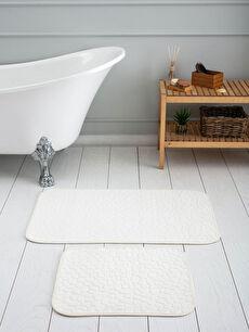 Килимок для ванної кімнати