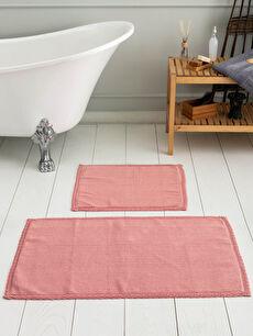 Banyo Paspası 2'li