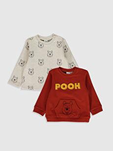 Сорочка для немовлят