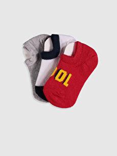 Носки для кроссовок