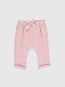 Одежда для новорожденных (низ)