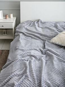 Ковдра. Розмір 1-спальний