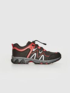 Взуття для трекінгу