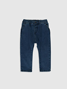 LCW GREEN Baby Boy's Jeans
