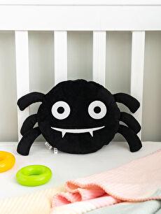 Декоративна Подушка Для Дітей
