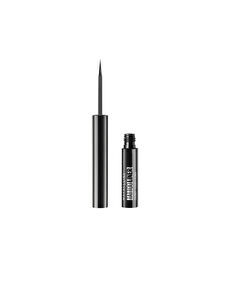 Maybelline New York Tattoo Liner Likit Eyeliner - Siyah