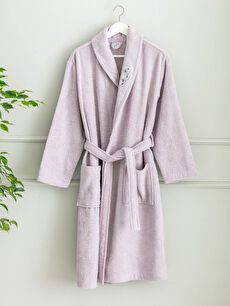 Жіночий халат