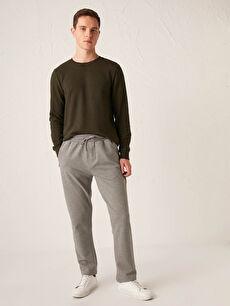 LCW CLASSIC Standard Fit Sweatpants