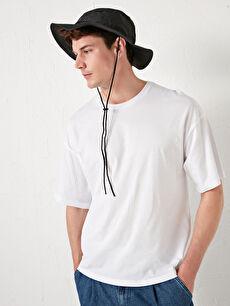 Male Hunter Hat