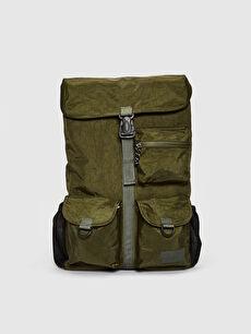 Women's Parachute Fabric Bag