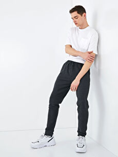XSIDE Slim Fit Men's Jogger Trousers