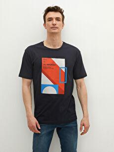 военноморски флот Тениска