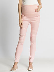Super Skinny Hamile Pantolon