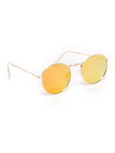 %100 Diğer Güneş Gözlüğü Güneş Gözlüğü