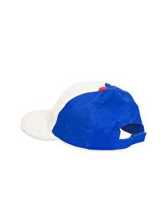 %100 Pamuk Şapka Şapka