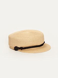 Denizci Şapkası
