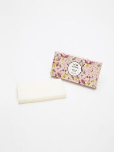 Mimoza Kokulu Katı Sabun