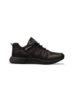 M.P Erkek Yürüyüş Ayakkabısı