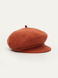 Ressam Şapka