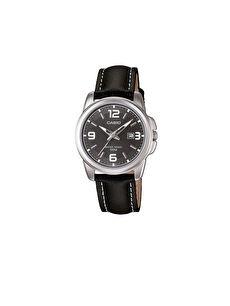 Casio LTP-1314L-8AVDF Kadın Kol Saati
