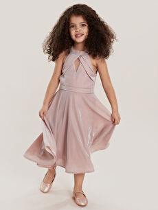 Daisy Girl Kız Çocuk Kostüm