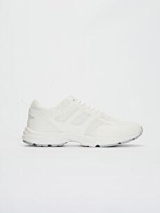 Kadın Yürüyüş Spor Ayakkabı