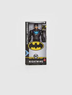 Batman Oyuncak Figür