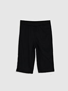 Kız Bebek Basic Pantolon