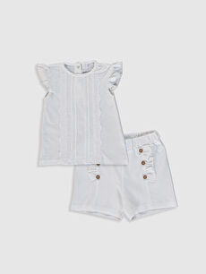 Beyaz Takım