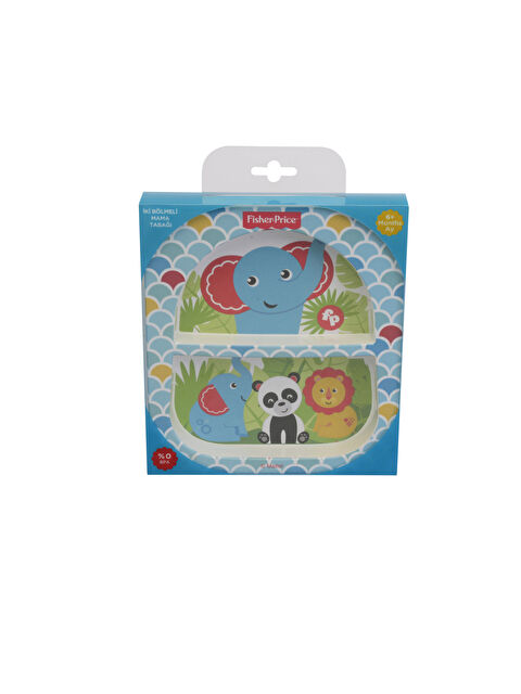 Fisher Price Mama Kasesi - LC WAIKIKI