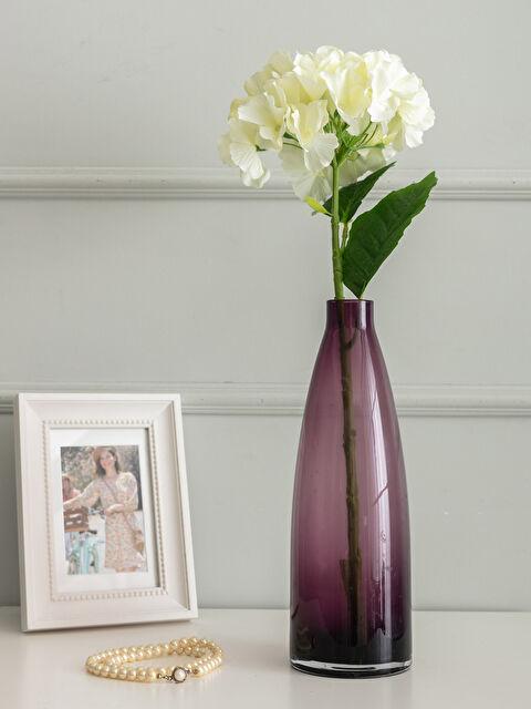 Yapay Çiçek - LCW HOME