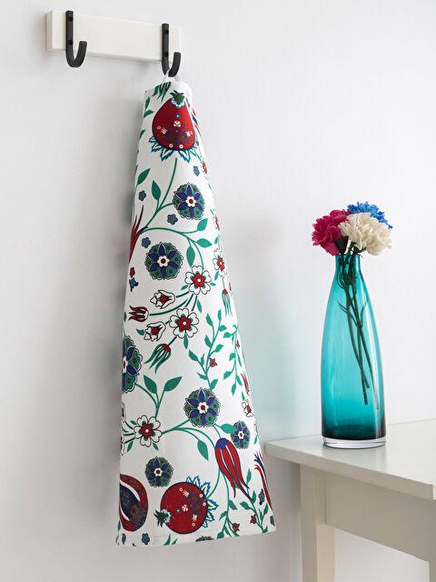 Кухонное полотенце - LCW HOME