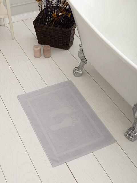 Banyo Paspası - LCW HOME