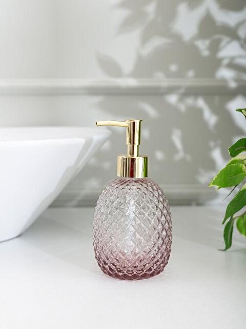 Cam Sıvı Sabunluk - LCW HOME