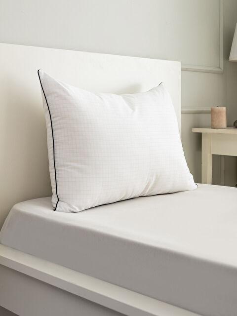 Rahat Uyku Yastığı - LCW HOME