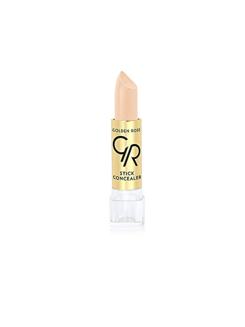 Golden Rose Stick Concealer No:06 Kapatıcı - Markalar