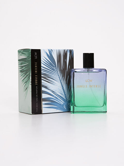 LCW Jungle Intense EDP Parfüm 85 ml - LC WAIKIKI